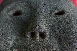 whalebone face