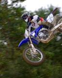 Motocross 427.jpg