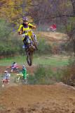 Motocross take 2 217.jpg