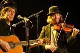 Busker & Keaton      03/2010