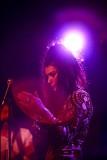 Brisa Roché 03/2008