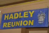 HADLEY REUNION 2008