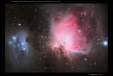 M42_M43_NGC_1977_24x300_24x10_24x5_7p5_400_1280_853.jpg