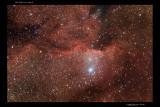 NGC_6188_19x300_800_7p5_1280_853.jpg