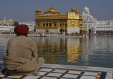 Amritsar - India