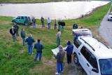 Forest Service Tour