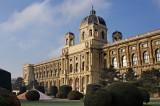 Nationalmuseum Wien