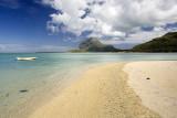 Spirit of Mauritius