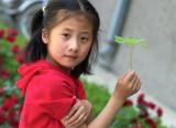 Little Yibei
