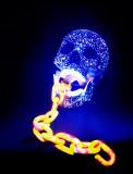 Skull & Chain