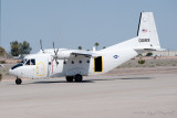 CN-235 CASA