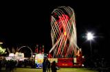 Yuma County Fair  2009