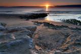 Port Noarlunga Sunset