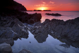 Second Valley Sunset.jpg