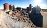 Junction Mine