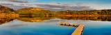 Siloam Lake pano.jpg