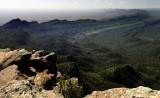ABC RangeWilpena Pound Hike.jpg