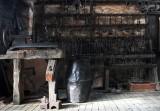 Melrose Blacksmith.jpg