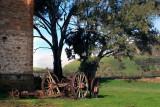 Melrose Mill.jpg
