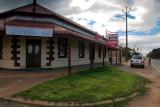 Murray Town.jpg
