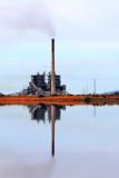 Port Augusta Power Station2.jpg