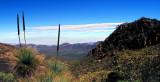 Wilpena Pound Hike.jpg