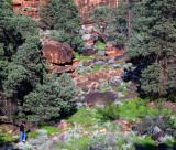 Yourambulla Caves.jpg