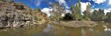 Riverbend Park Pano Clarendon