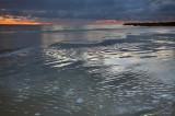 OSulliavans Beach Sunset