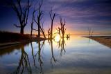 Lake Bonney Sunrise.jpg
