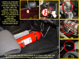 ONBOARD FIRE EXTINGUISHER SYSTEM.jpg