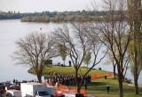Moses Lake GPW/APBA Hydroplane Races 2010