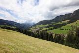 027_Alpbach_09.JPG