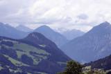 029_Alpbach_09.JPG