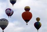 Balloons_071.JPG