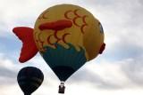 Balloons_076.JPG