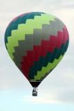 Balloons_081.JPG