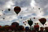 Balloons_082.JPG