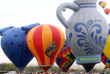 Balloons_084.JPG