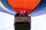 Balloons_089.JPG
