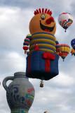 Balloons_091.JPG