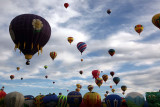 Balloons_092.JPG