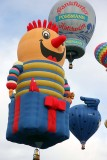 Balloons_093.JPG