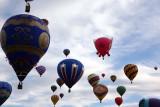 Balloons_097.JPG
