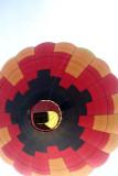Balloons_098.JPG