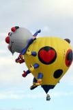 Balloons_101.JPG