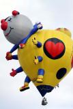Balloons_104.JPG