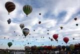 Balloons_106.JPG