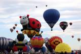 Balloons_111.JPG