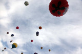 Balloons_114.JPG